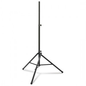Light stand rental Memphis Nashville