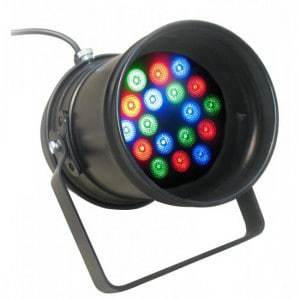 Par 56 LED Light fixture