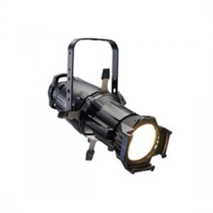 Source Four Ellipsoidal Light Rental Memphis